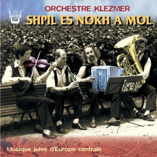 jdische-musik-aus-zentraleuropa