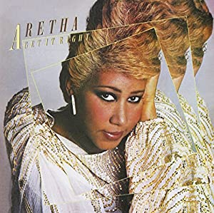 Aretha Franklin - The Best of Aretha Franklin