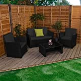 Modern Home Patio Furniture Sets - Best Reviews Guide