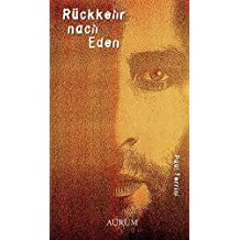 Rückkehr nach Eden