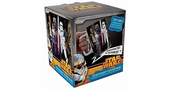 Mug Wars SonoreCuisineamp; SonoreCuisineamp; Mug Star Star Maison Maison Wars e2H9YEWDI