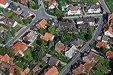 MF Matthias Friedel - Luftbildfotografie Luftbild von Im Wiesenhof in Sehnde (Hannover), aufgenommen am 10.09.06 um 14:35 Uhr, Bildnummer: 4242-76, Auflösung: 4288x2848px = 12MP - Fotoabzug 50x75cm