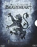 Braveheart - Edición Aniversario (Incluy...
