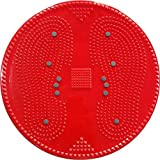 #9: ACS Twister - BIG DISC (Red)