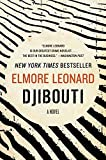 Djibouti: A Novel by Elmore Leonard (2011-10-18)