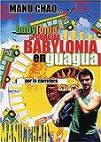 Babylonia En Guagua [Import USA Zone 1]