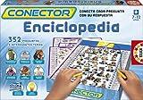 Educa Borrás - Conector Enciclopedia (14254)