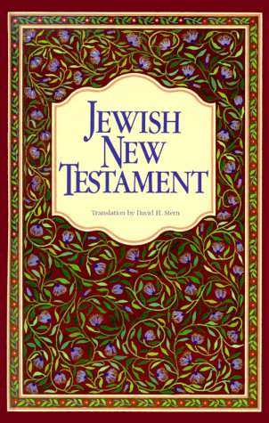 Jewish New Testament-OE for sale  Delivered anywhere in UK