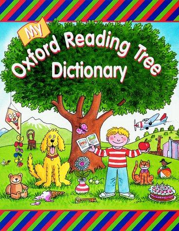 READING TREE DICTIONARY