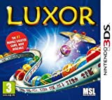 Cheapest Luxor Quest for the Afterlife on Nintendo 3DS