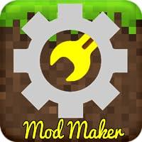 Mod Maker Master Mod Premium Edition (MC-PE)