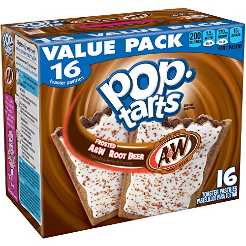 aw-root-beer-pop-tarts-limited-edition-16-ct-pack-of-2-