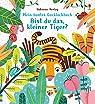 Mein buntes Gucklochbuch: Bist du das, kleiner Tiger? par Taplin