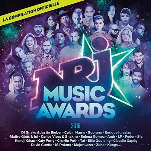 nrj-music-awards-2016-3cd