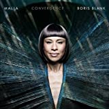 Convergence [Vinyl LP]