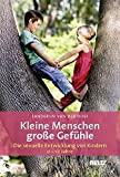 ISBN 9783407857484