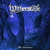 Witherscape: The Inheritance (Audio CD)