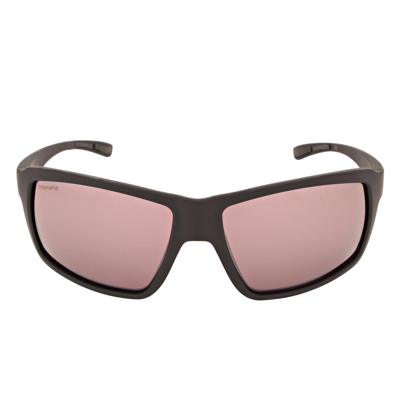 Smith Colson Gafas de Sol Mates para Hombre