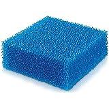 Juwel 88100 - Acuario esponja filtro grueso bioflow 6.0 / estándar