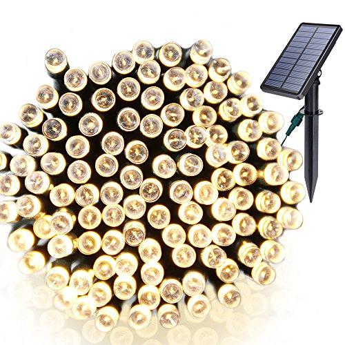 220-led-lichterketten-77ft-235-m-220-led-lichter-wasserdichte-solar-string-weihnachtsbeleuchtung-amb