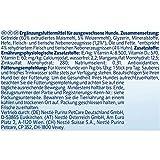 Purina DentaLife Mini Tägliche Zahnpflege-Snacks für kleine Hunde, 5er Pack (5 x 115 g) - 3
