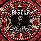Into the Maelstrom (Limited Edition im Digipak)