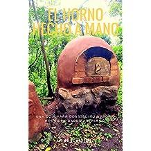 Amazon.es: Horno de barro - Amazon Prime