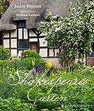 Shakespeares Gärten - Jackie Bennett