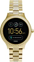 Fossil Women's Smartwatch Generation 3 FTW6001