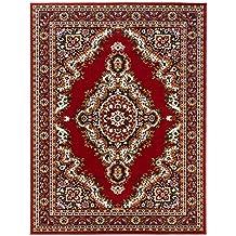 Orientalischer teppich  Suchergebnis auf Amazon.de für: Orientteppiche