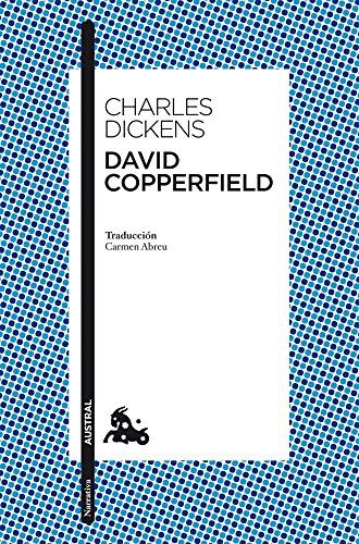 David Copperfield (Narrativa)