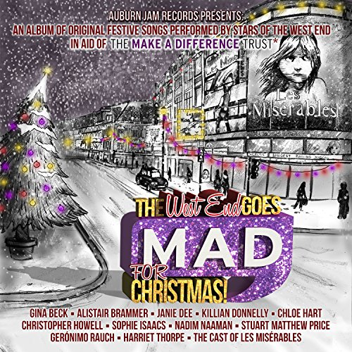 the-west-end-goes-mad-for-christmas