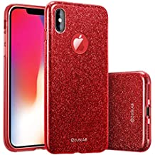 coque iphone xr payette