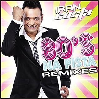 Fica Comigo (Ainda Te Amo) (Official Remix)