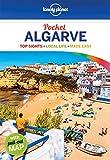 Lonely Planet Algarve Pocket (Pocket Guides)