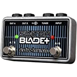 Switchblade Plus Advanced Channel Selector
