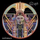 Clutch: Earth Rocker (Audio CD)