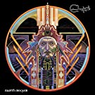Earth Rocker (Gatefold) [Vinyl LP]
