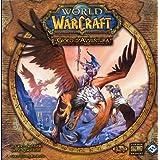Giochi Uniti - World of Warcraft Gioco d'Avventura