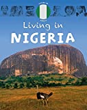 Living in Africa: Nigeria