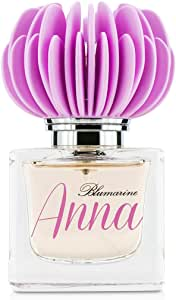 Profumo Donna Blumarine Anna Eau De Parfum 30 ML: Amazon.it