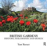ISBN 0415518784