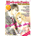 [Free] Harlequin Comics Best Selection Vol. 001