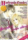 [Free] Harlequin Comics Best Selection Vol. 001 (English Edition)