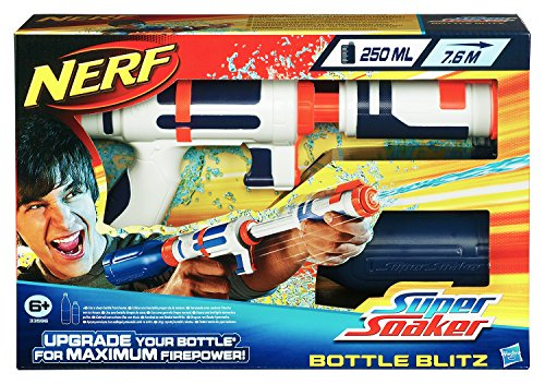 nerf-super-soaker-bottle-blitz