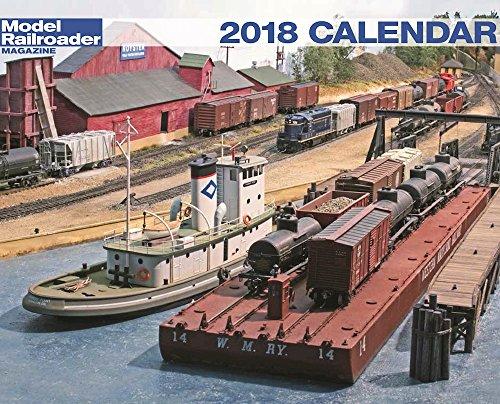 model-railroader-2018-calendar
