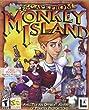 Escape from Monkey Island (Mac)