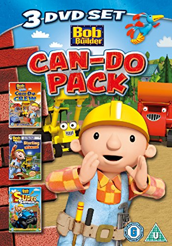 bob-the-builder-can-do-pack-triple-pack-can-do-crew-starting-from-scratch-super-scrambler-dvd-edizio