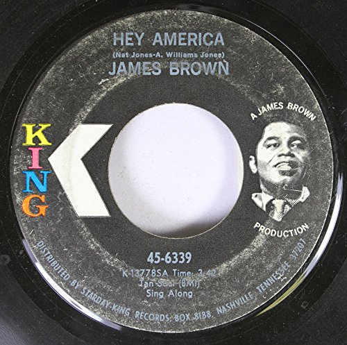 james-brown-45-rpm-hey-america-hey-america