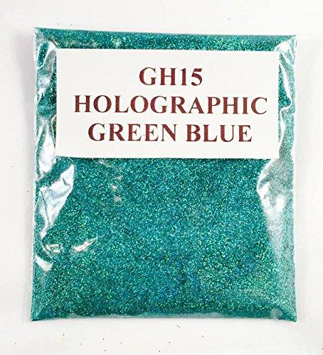 gh15-holographic-green-blue-20g-glitter-nail-art-cosmetic-craft-florist-wine-glass-glitter-tattoo